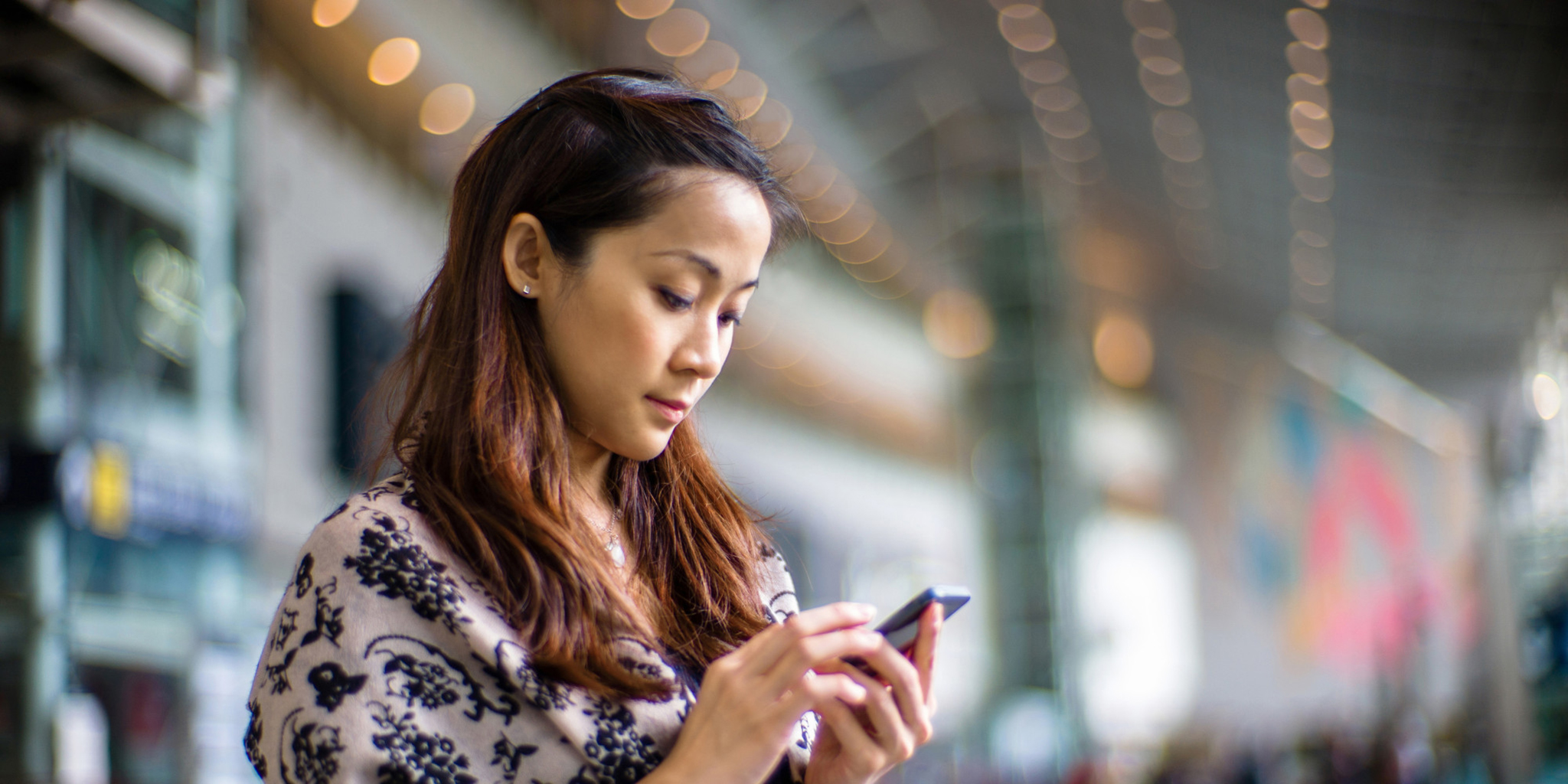 Internet | Comissariado da Auditoria aponta falhas no serviço WiFI GO
