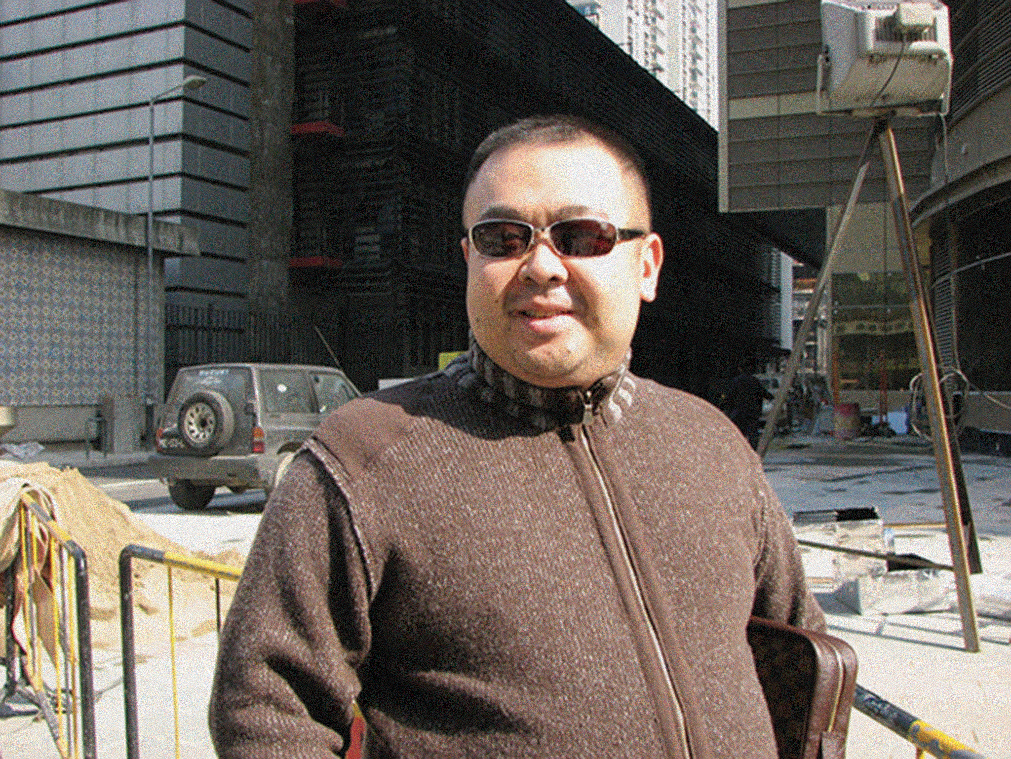 Óbito   Kim Jong-nam, irmão do líder norte-coreano, assassinado na Malásia
