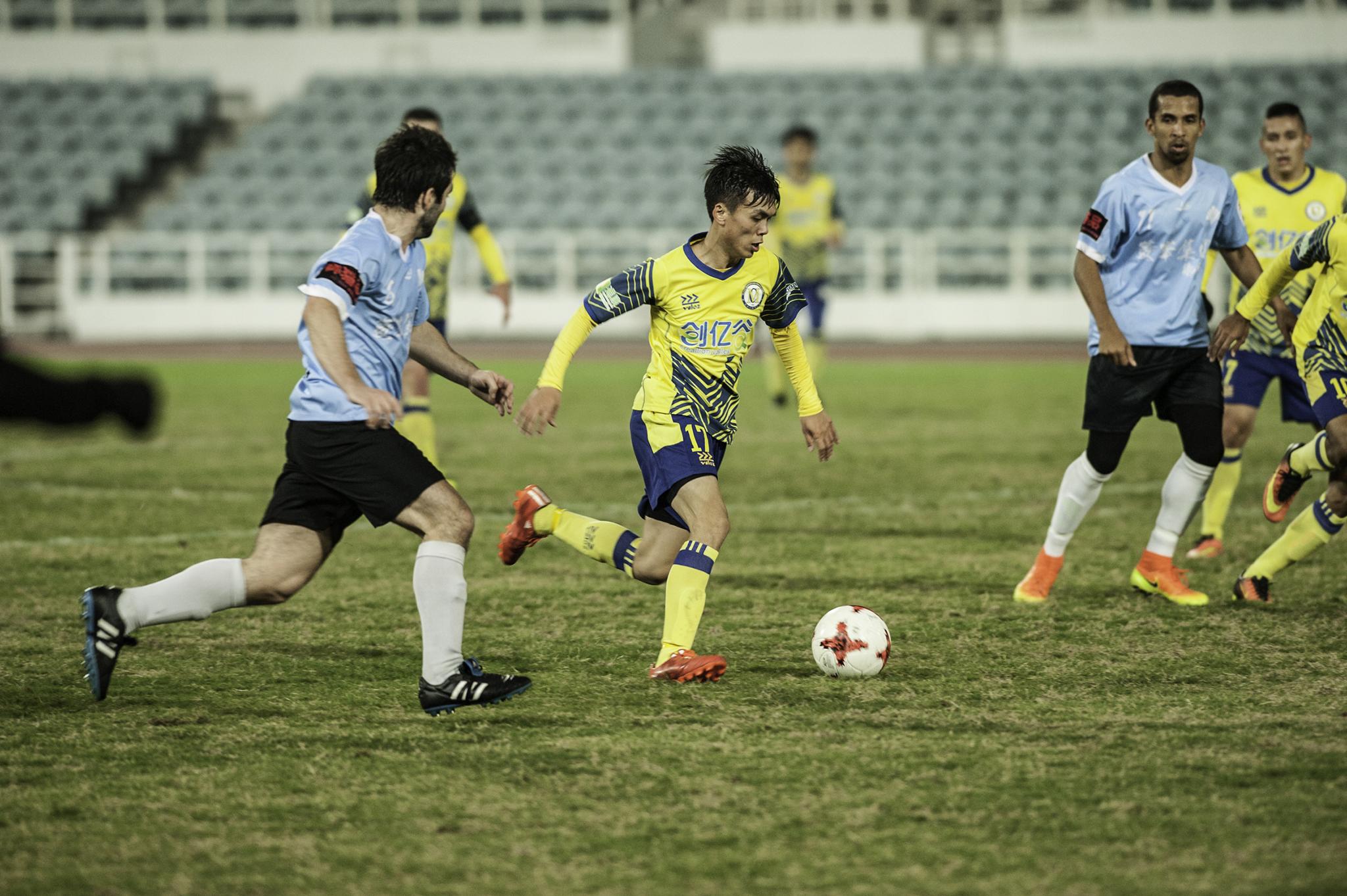 Liga de Elite   Sorteio ditou jogo grande logo à primeira jornada