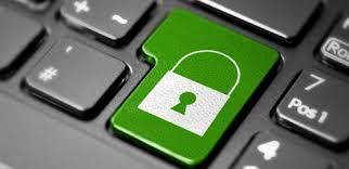 Internet | Deputado quer mais segurança online