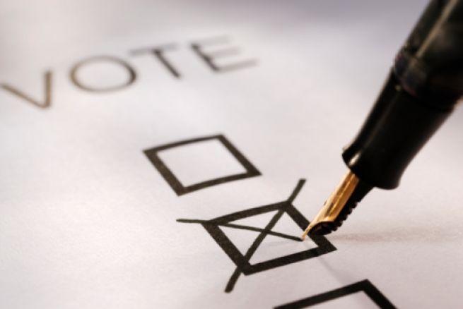 Eleições presidenciais | Pandemia coloca entraves ao voto no estrangeiro