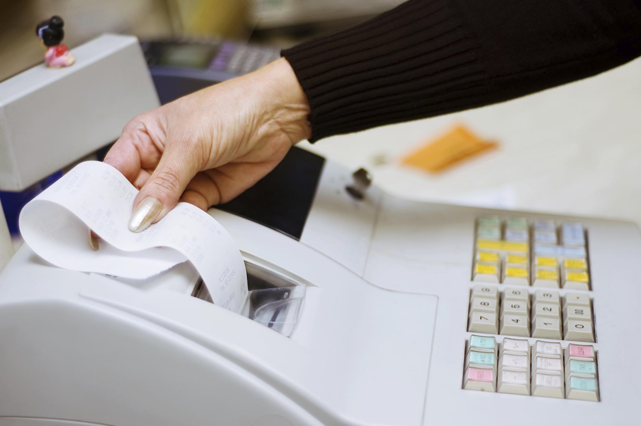Banco Chinês de Macau   Governo autoriza sucursal em Cantão