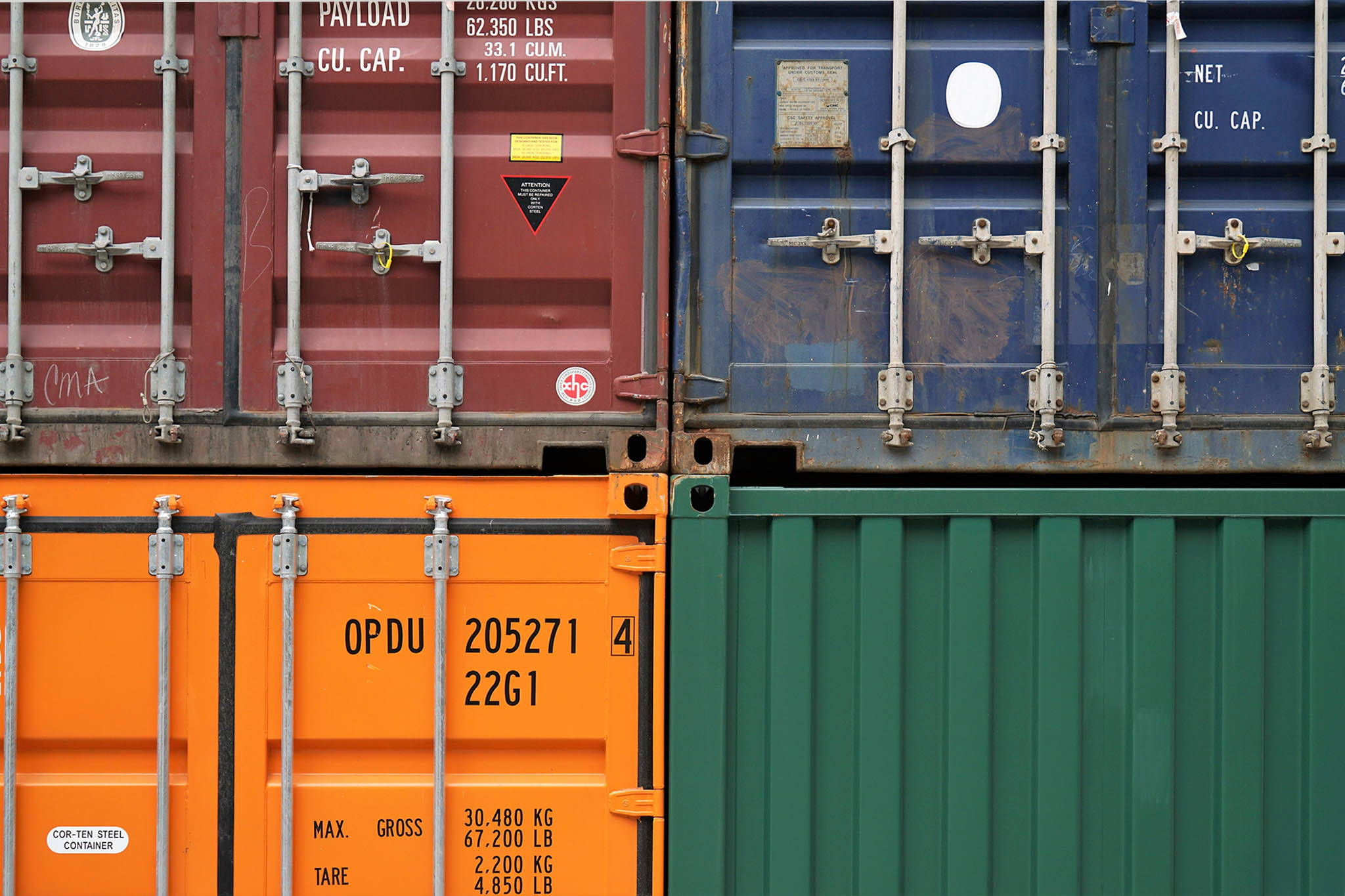 Cosec e a AMM assinam protocolo de crédito à exportação
