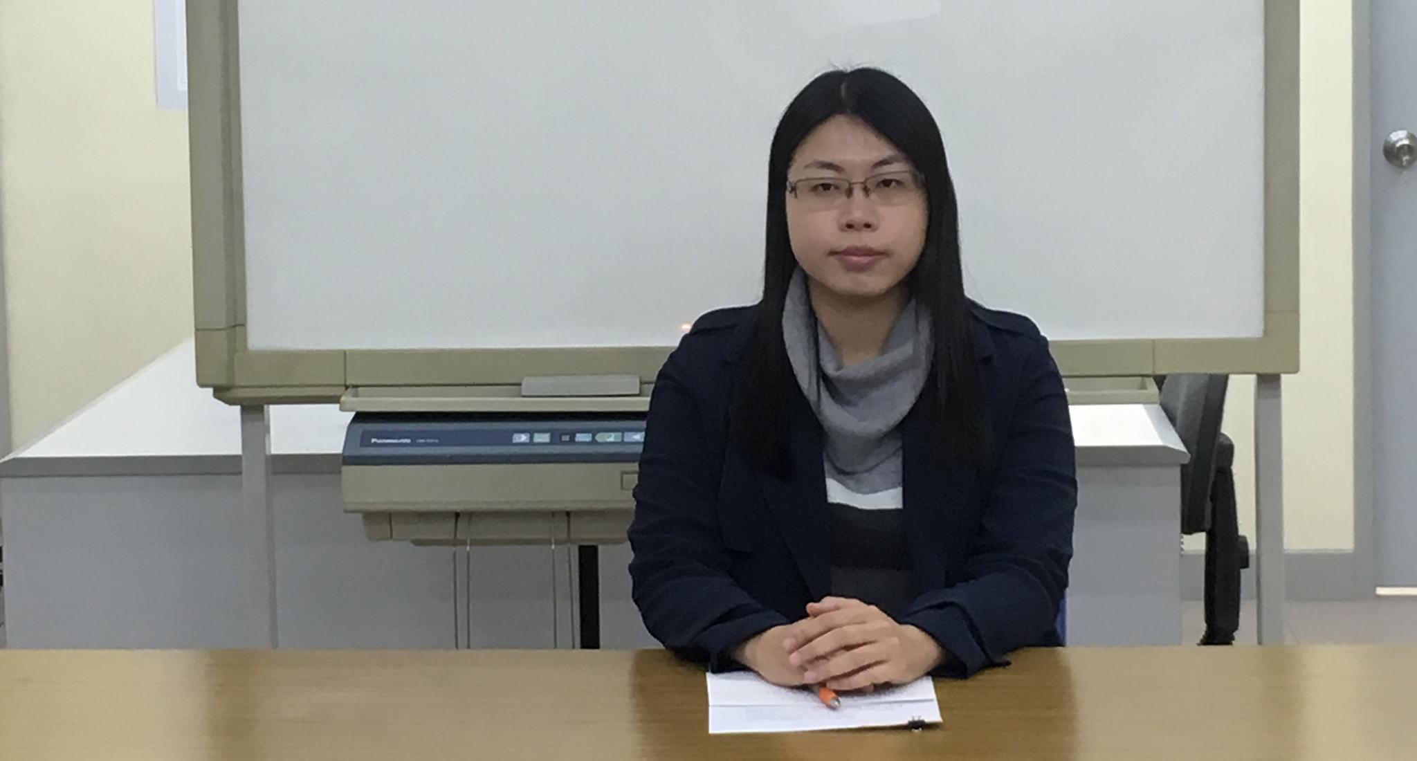 Despedimentos | Ella Lei quer supervisão de empresas apoiadas pelo Governo