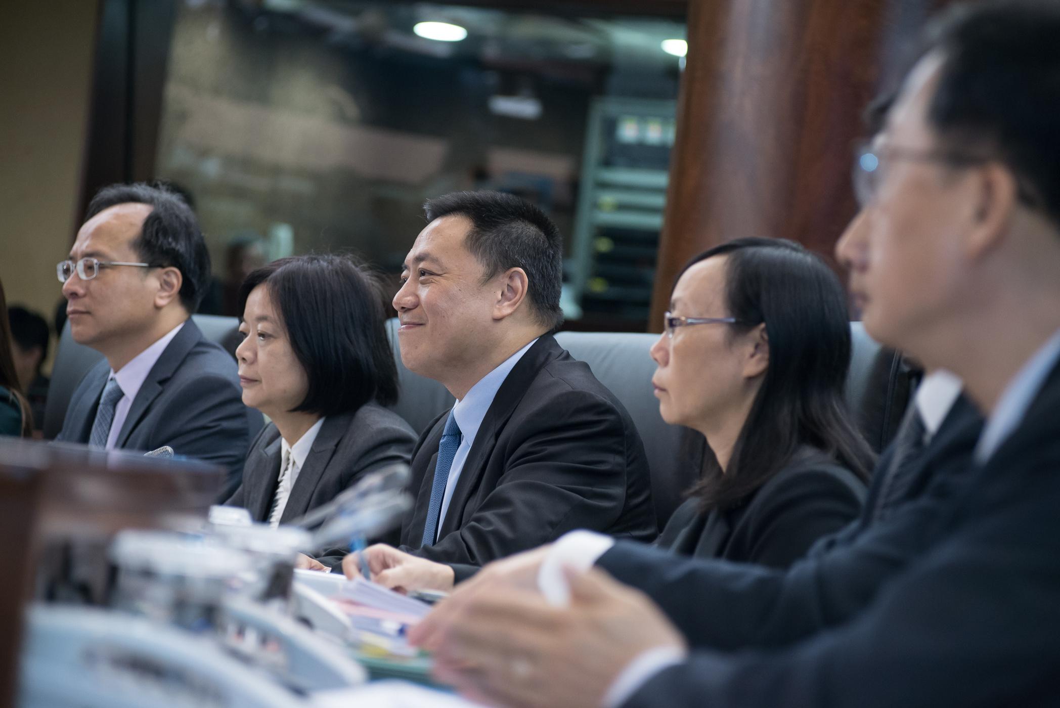 Aprovada na generalidade revisão legislativa que vai regular seguradoras