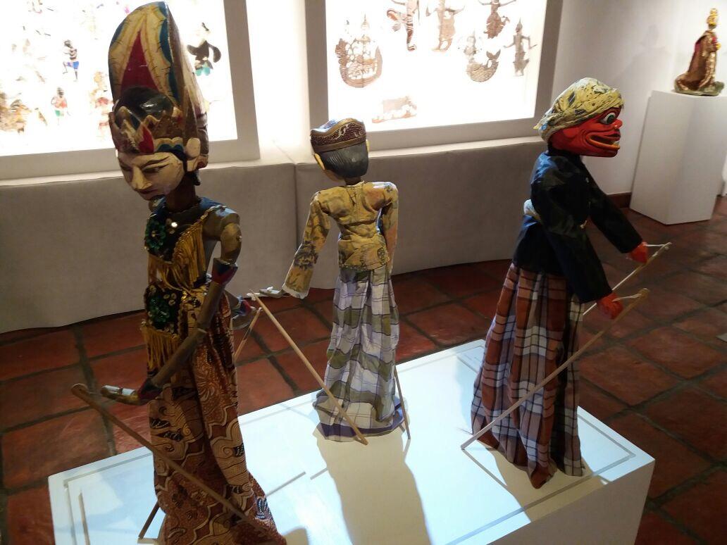 Casa de Portugal | 6ª edição do Festival de Marionetas começa este sábado
