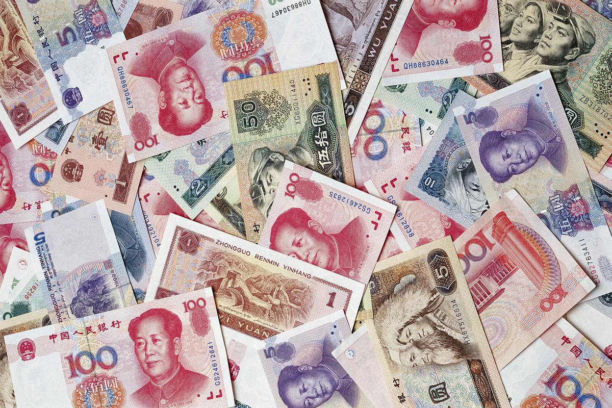 Novas directrizes para regular investimento privado no exterior