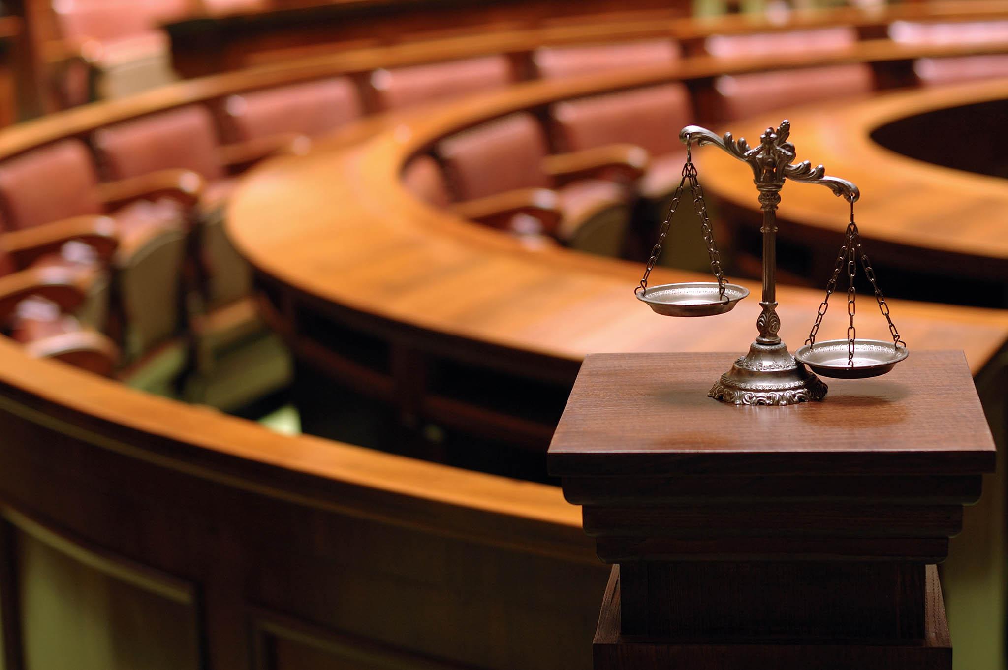 Direito Penal | Acordo judiciário com Coreia do Sul entra em vigor