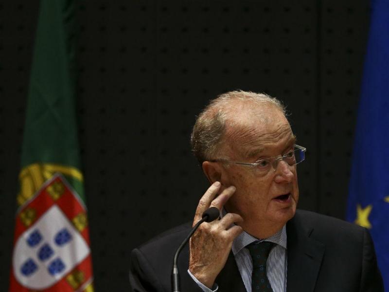 Óbito | As mensagens que Jorge Sampaio deixou durante as visitas oficiais a Macau