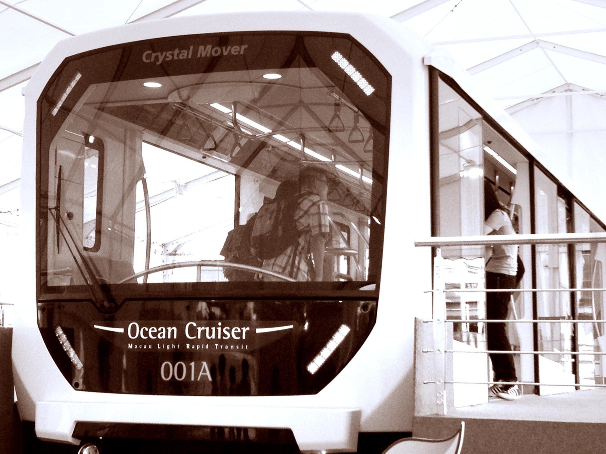 Metro ligeiro | DSAL vai aprovar contratação de trabalhadores não residentes com base nas necessidades