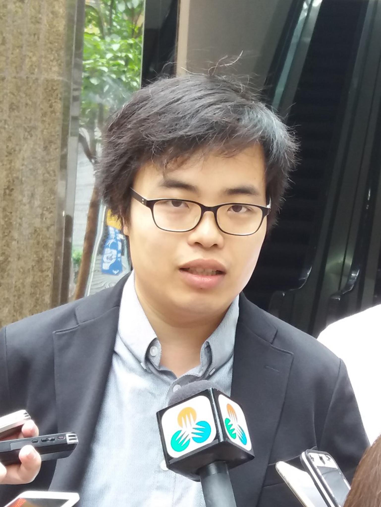 Declaração Conjunta | O sistema político de Macau, 30 anos depois