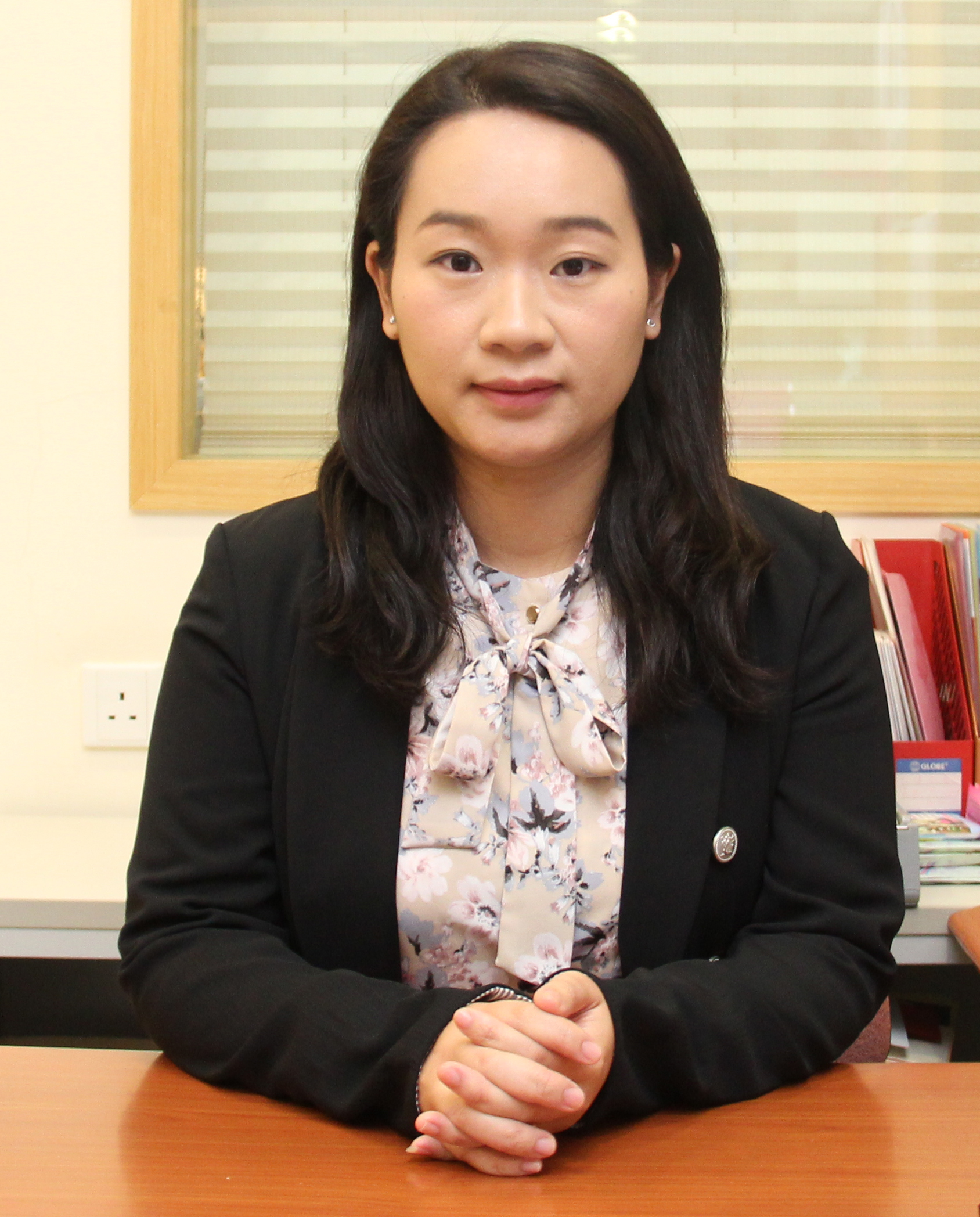 Cancro | Wong Kit Cheng pede mais diagnósticos gratuitos