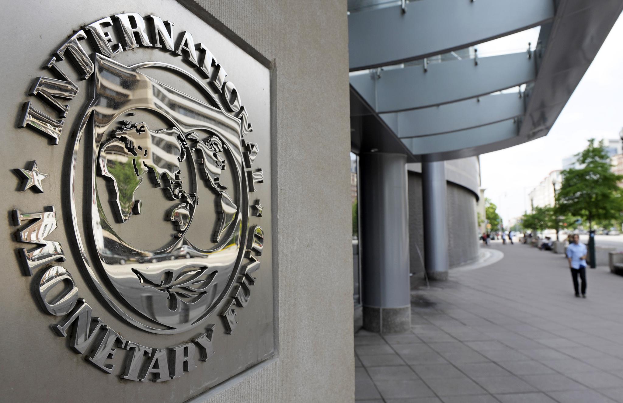 Ásia vai continuar a liderar crescimento global apesar dos riscos, diz FMI