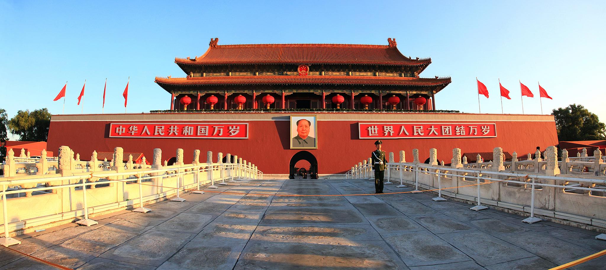 "Filme ""The Great Wall"" é pouco interessante, diz realizador"