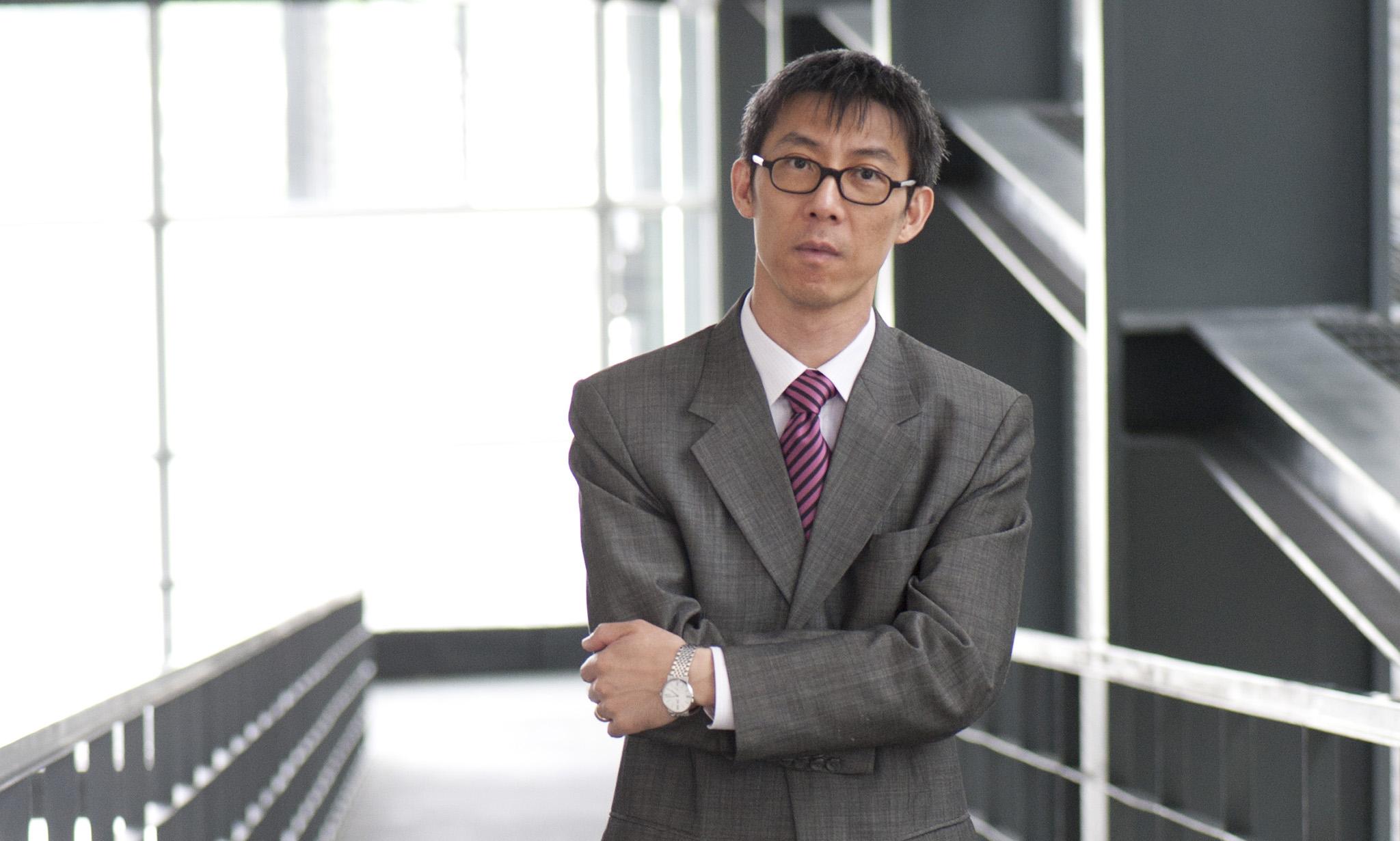 IC | Museu de Arte de Macau muda de director. Já há um novo responsável