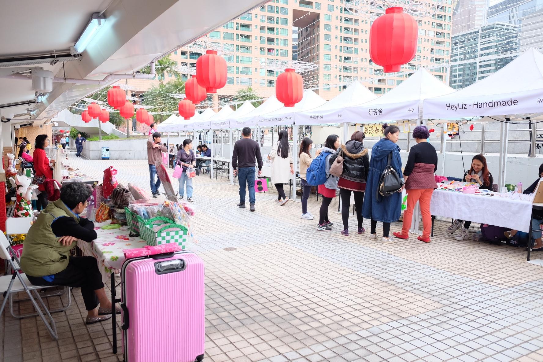 Museus   Dia Internacional celebrado com Carnaval a 12 de Maio
