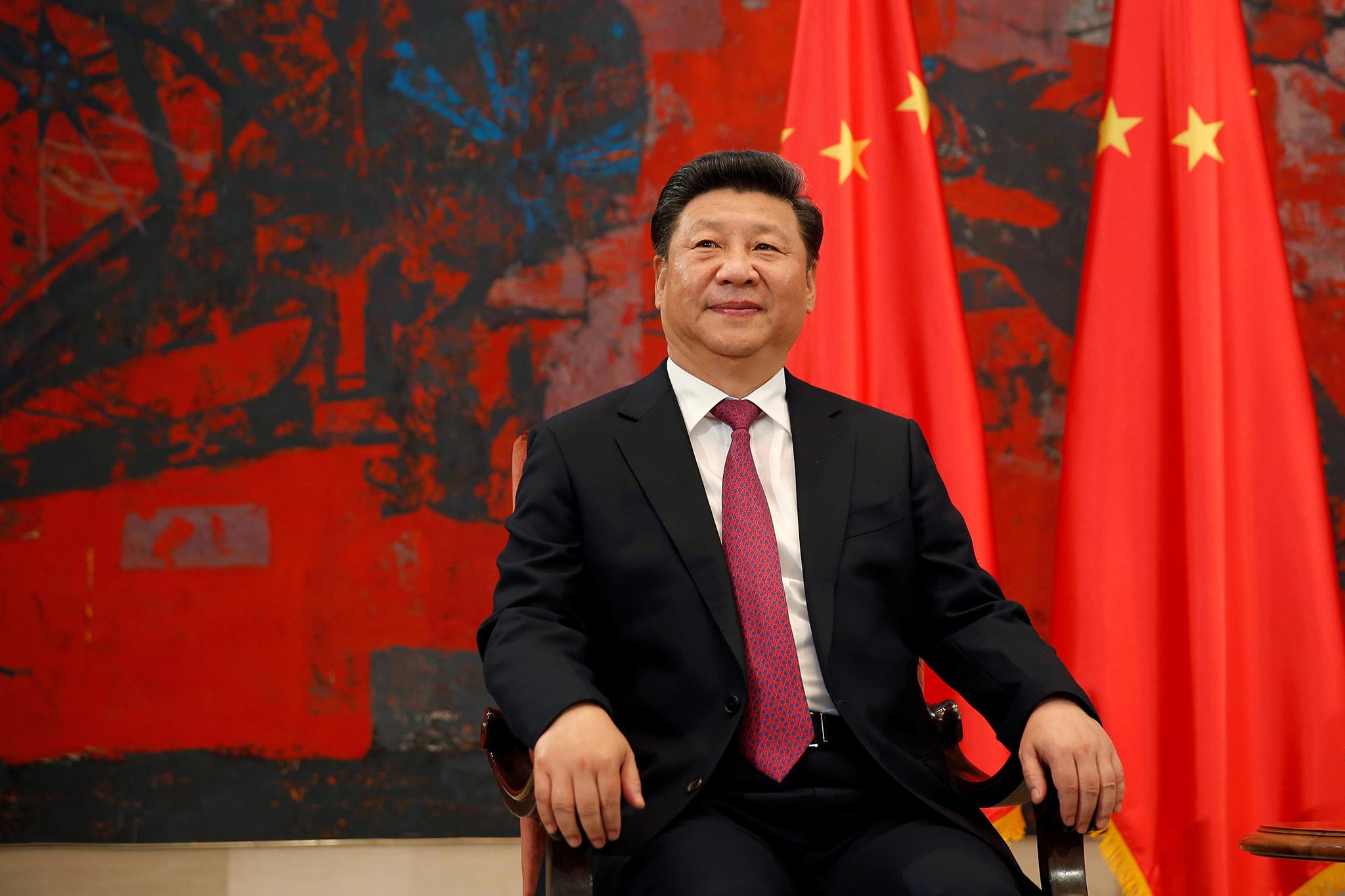 MNE chinês desvaloriza Declaração Conjunta.Ameaça ou disparate?