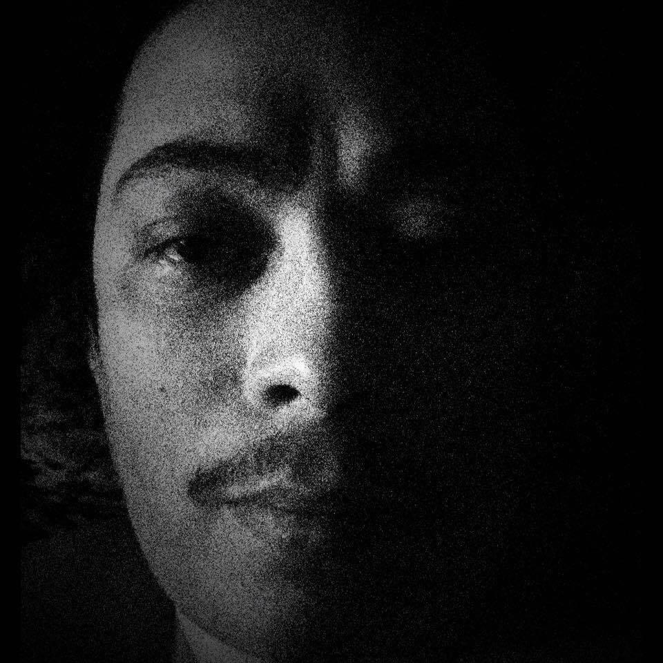 José das Neves, designer gráfico |Um macaense de gema