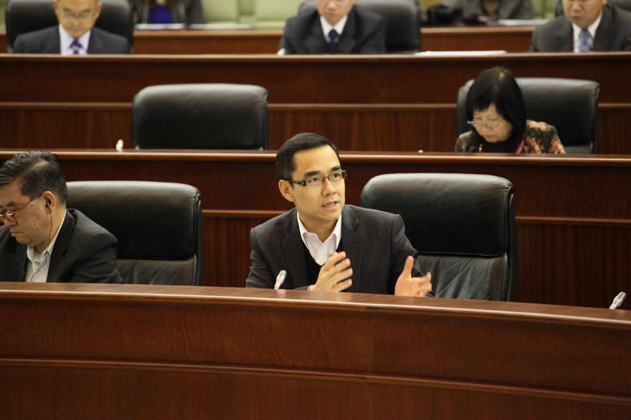 Cibersegurança | Volte-face nas negociações entre Governo e deputados
