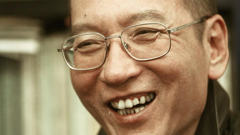 """Activismo   UE quer solução """"em breve"""" para casos de Liu Xia e Gui Minhai"""