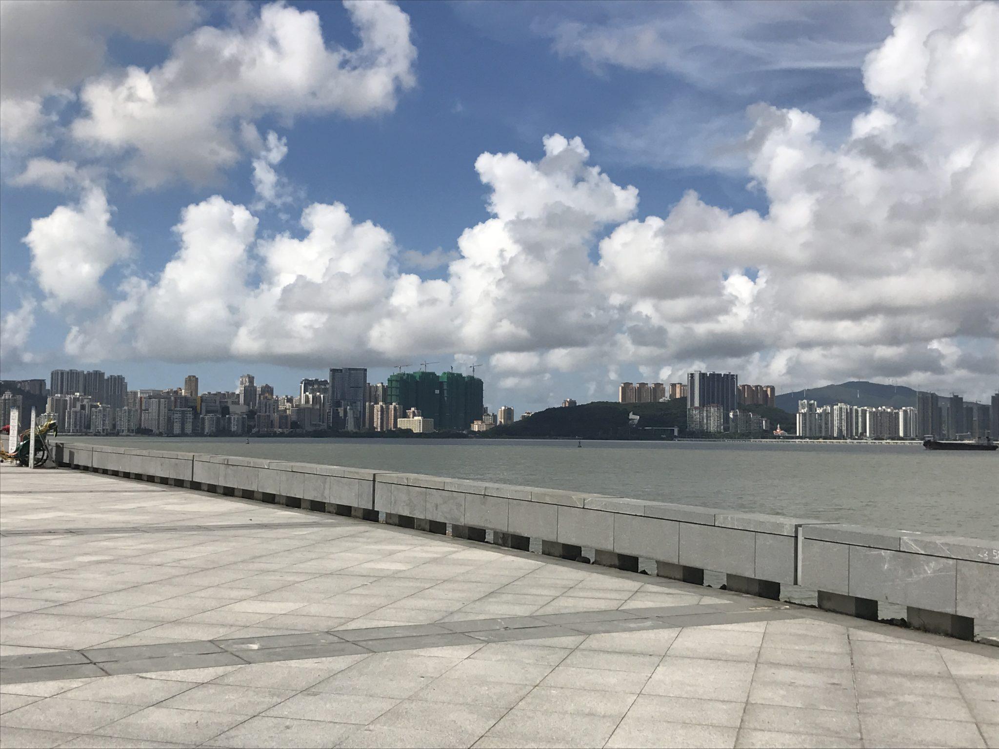 Planeamento Urbanístico | Consulta pública sobre vários projectos na cidade