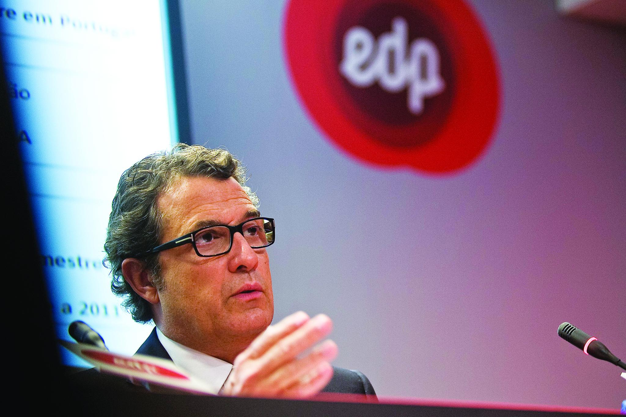 OPA/EDP: CTG mantém condição de desblindagem de estatutos para oferta avançar