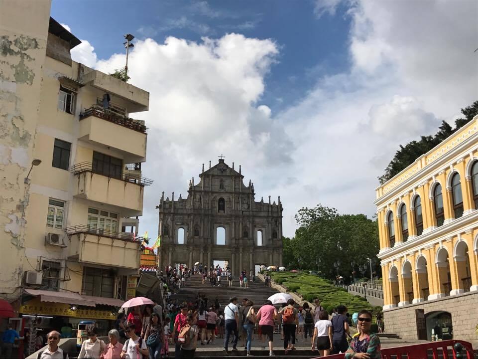 Centro histórico | UNESCO aprova relatório sem discussão