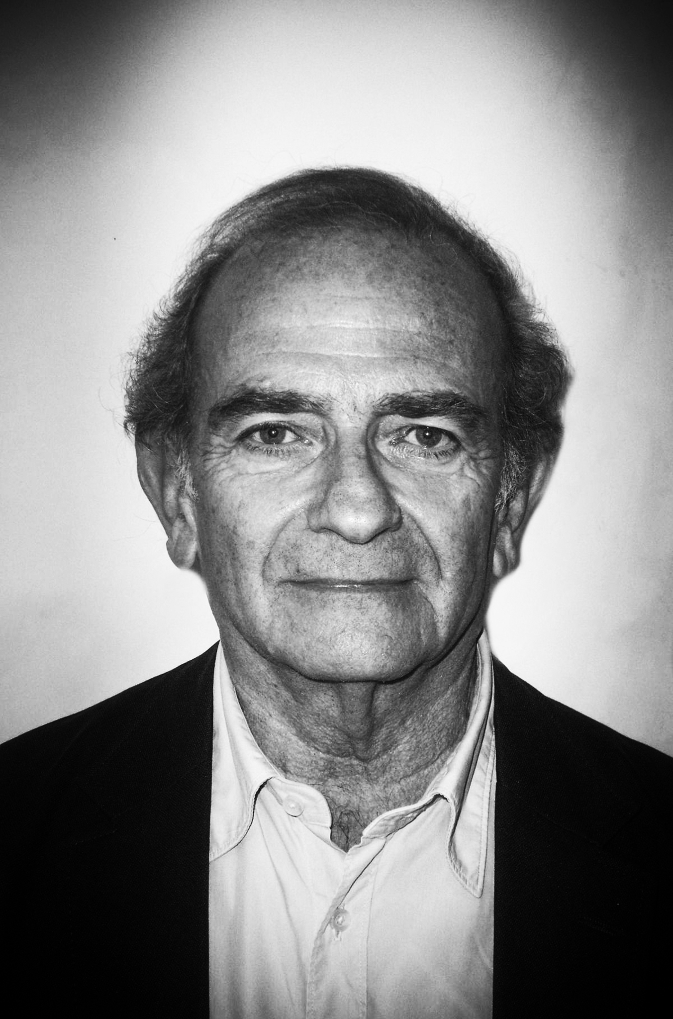 Ricardo Ben-Oliel (continuação)