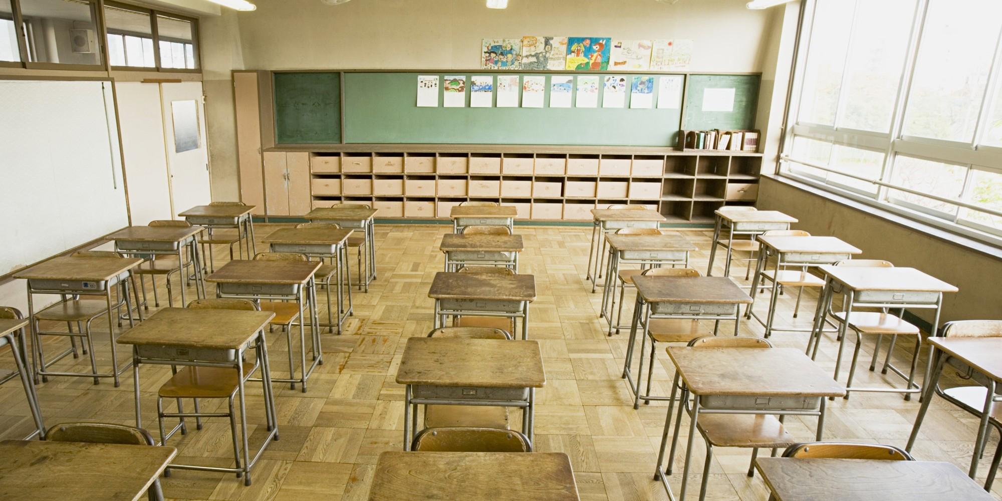 Poluição | Estudo levanta dúvidas sobre qualidade do ar em escolas privadas