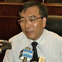 """Novo Macau condena """"falta de transparência"""" da Assembleia"""