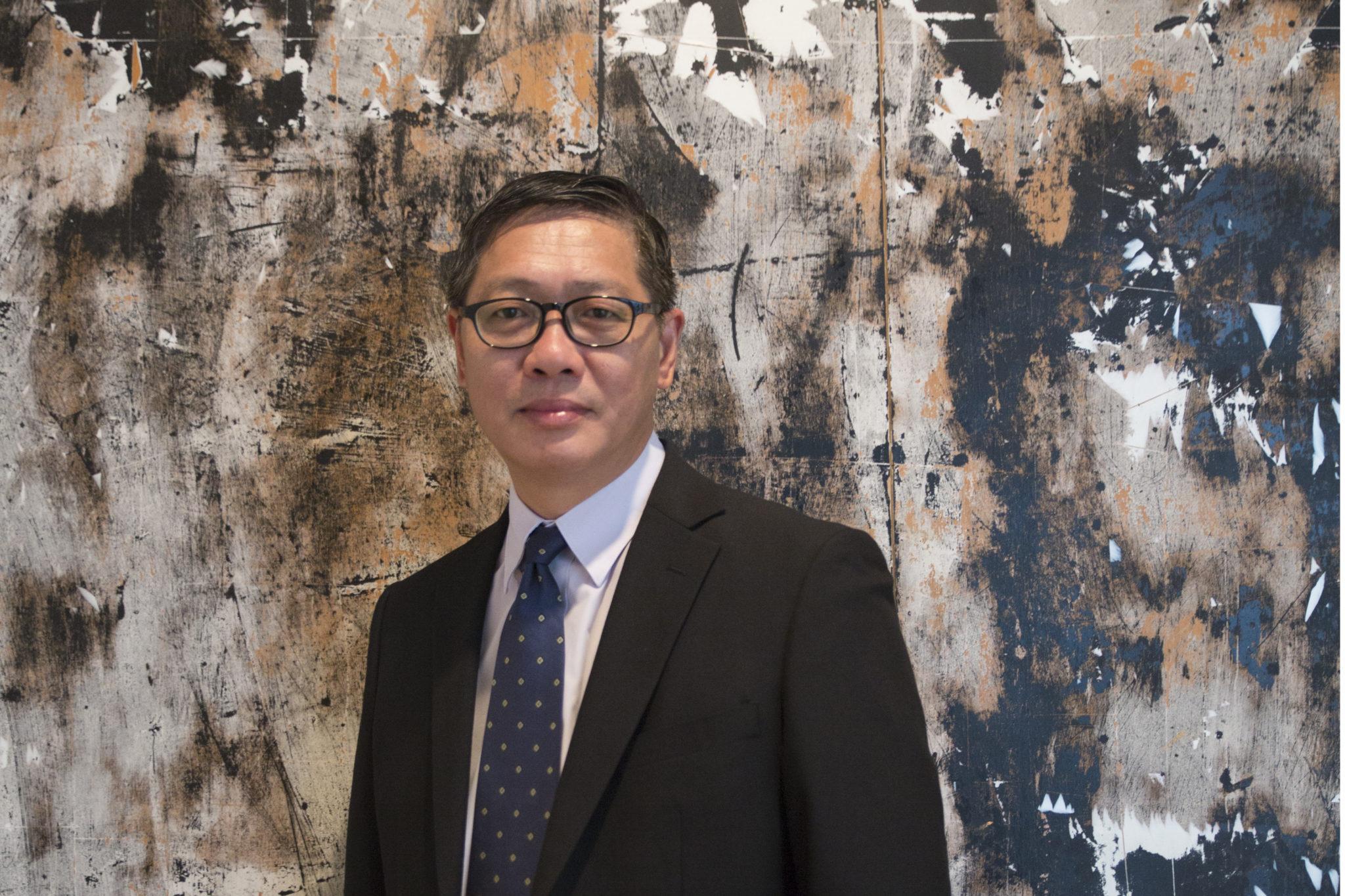 Director do MAM vai ser vice-presidente do Instituto Cultural