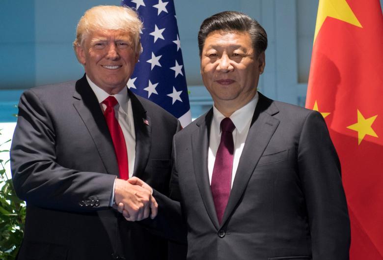 Cimeira G20: Questão climática isola Donald Trump