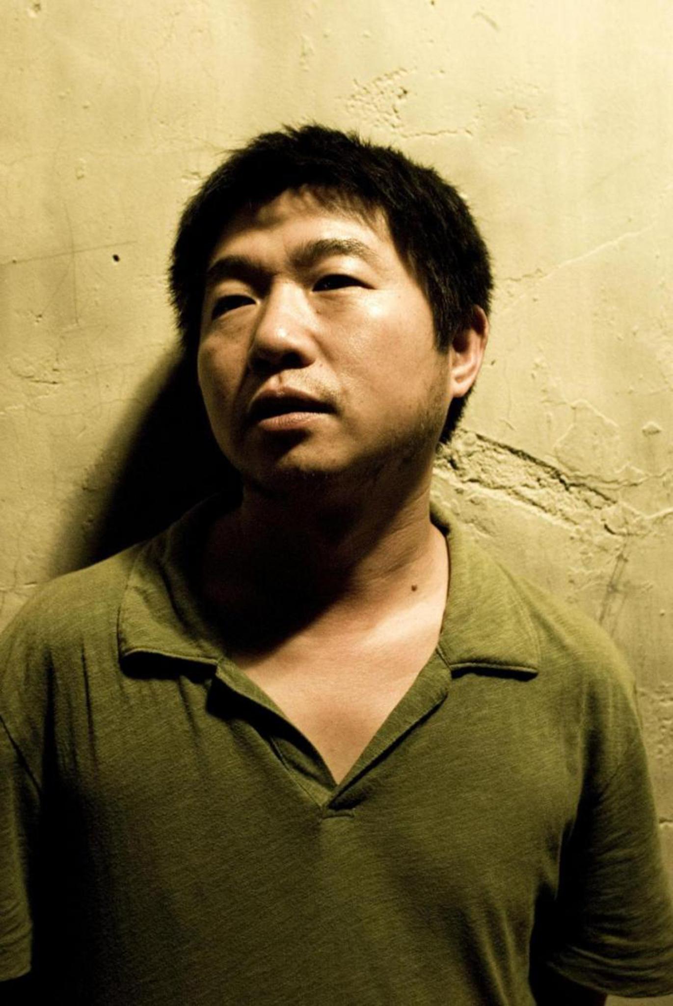 O realizador chinês mais corajoso de sempre:Parte I