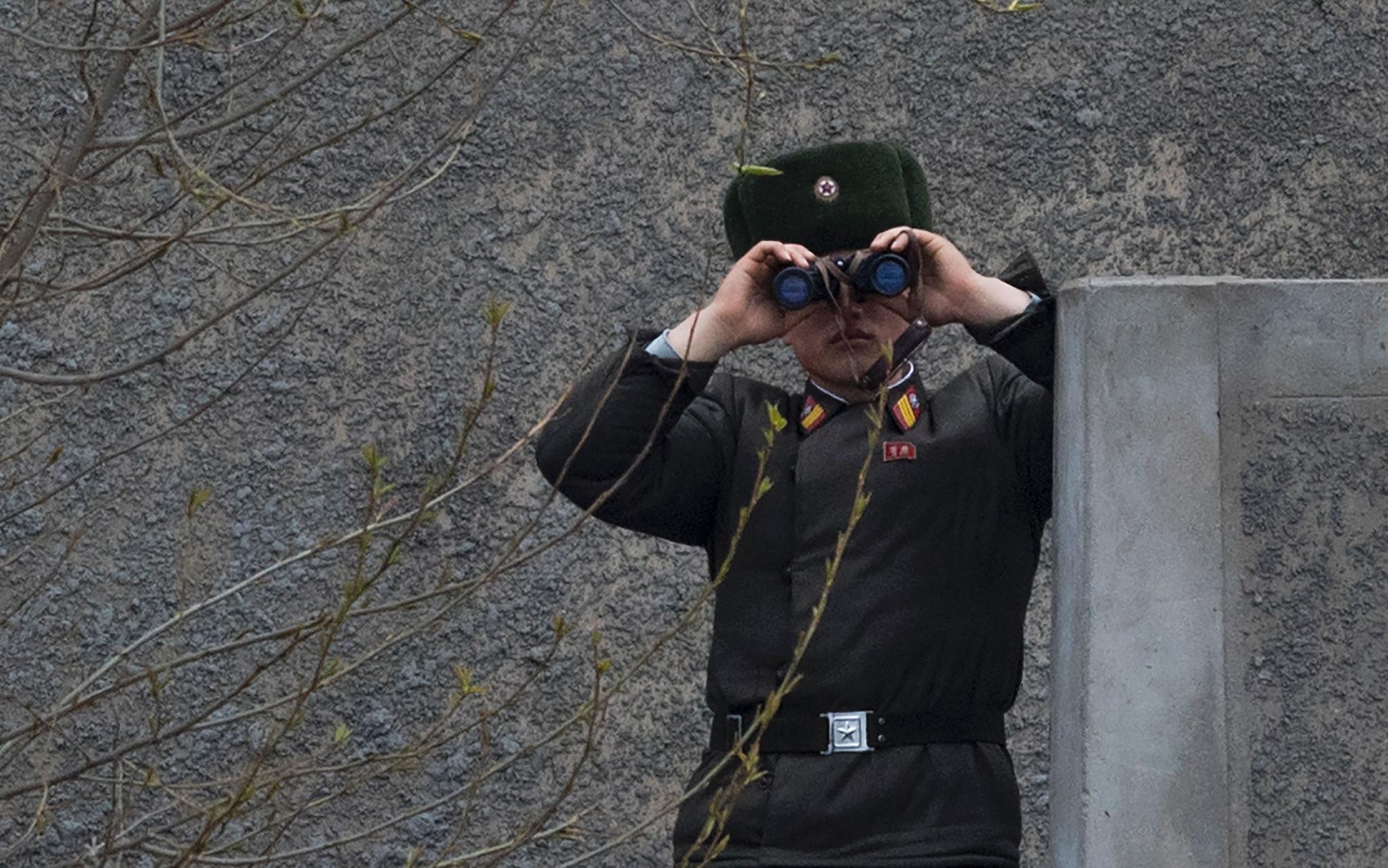 """Nova aliança dos EUA na Ásia-Pacífico pode levar a """"corrida às armas nucleares"""", avisa Coreia do Norte"""