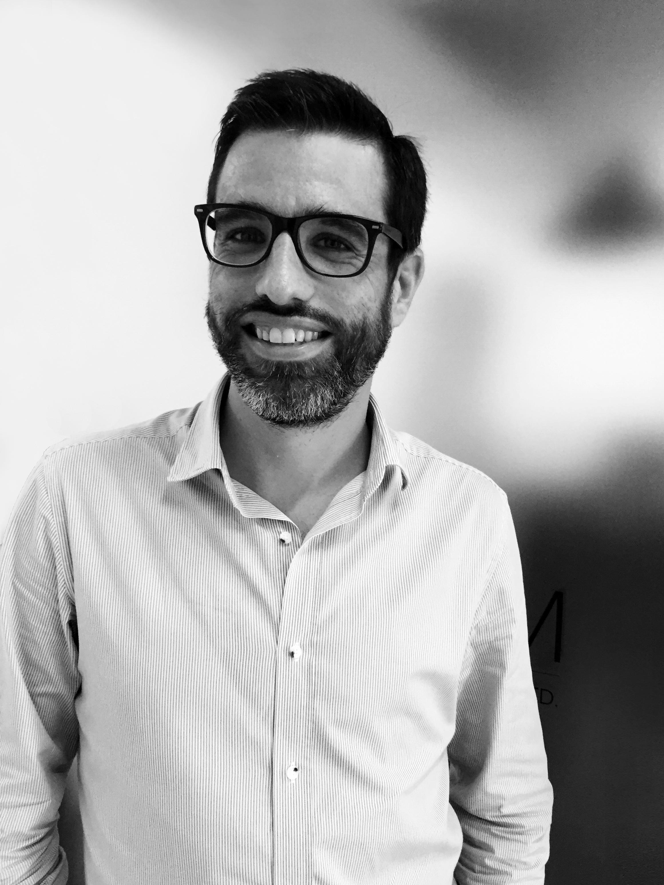 Perfil | Rui Barbosa, engenheiro civil