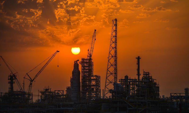 Angola | Venda de petróleo à China subiu 22% até Junho