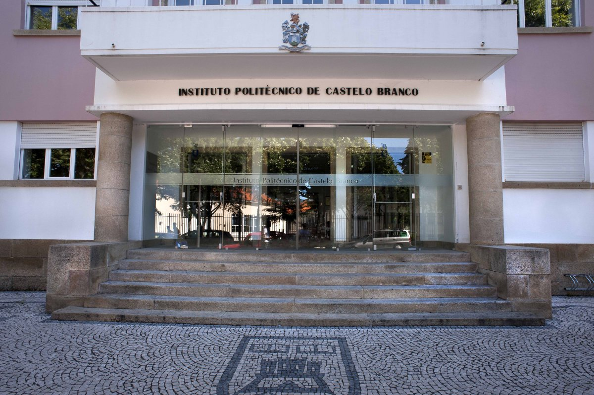 Protocolo do IPM com Castelo Branco alargado