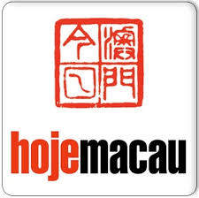 16 anos do jornal Hoje Macau