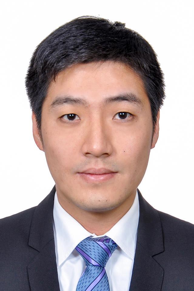 Ma Chi Seng pede reforço da segurança após explosão
