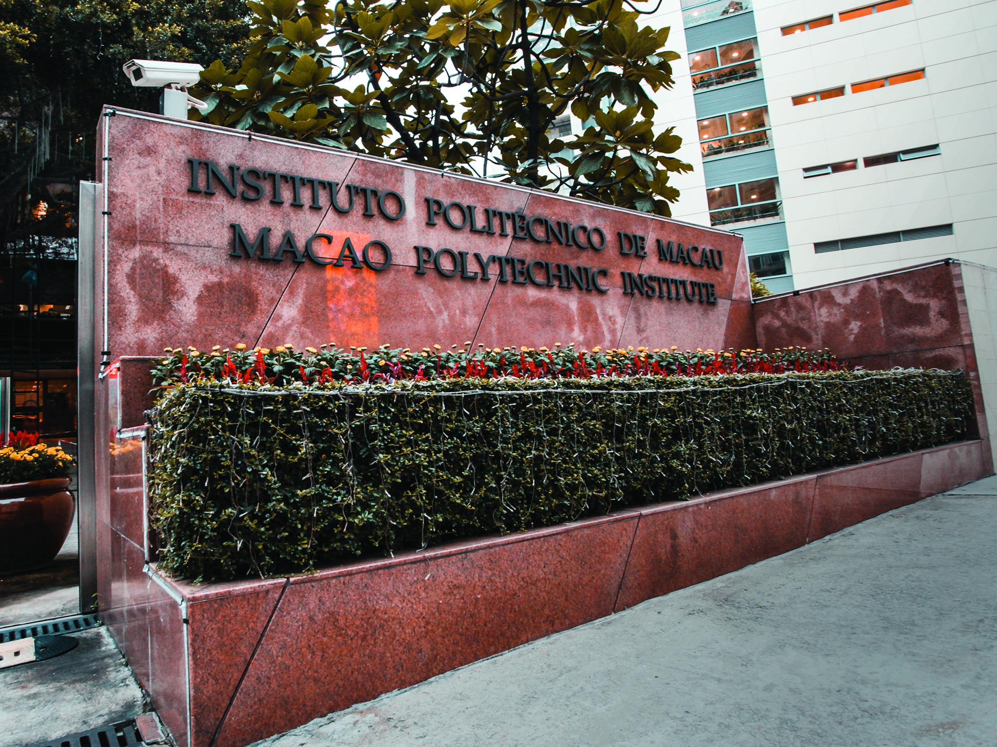 Governo vai realizar estudo sobre necessidades da tradução em 2018