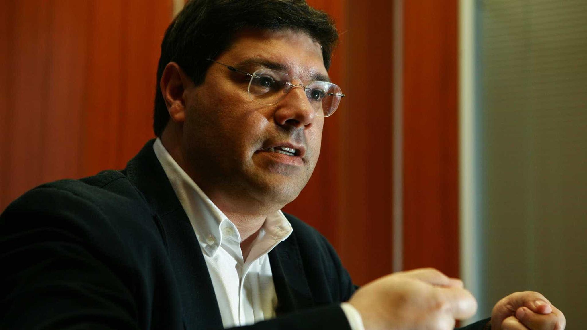Incêndios | Secretário de Estado português lamenta mortes