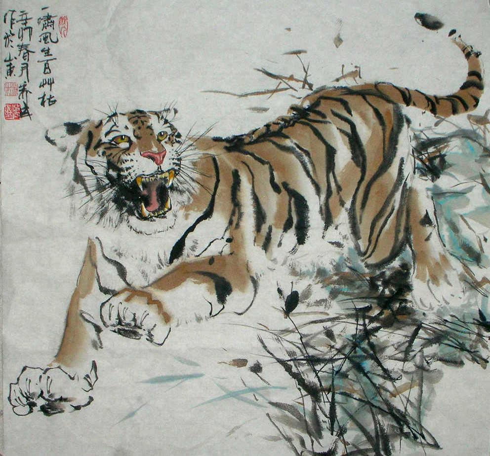 A China e a liderança na Ásia Oriental (I)