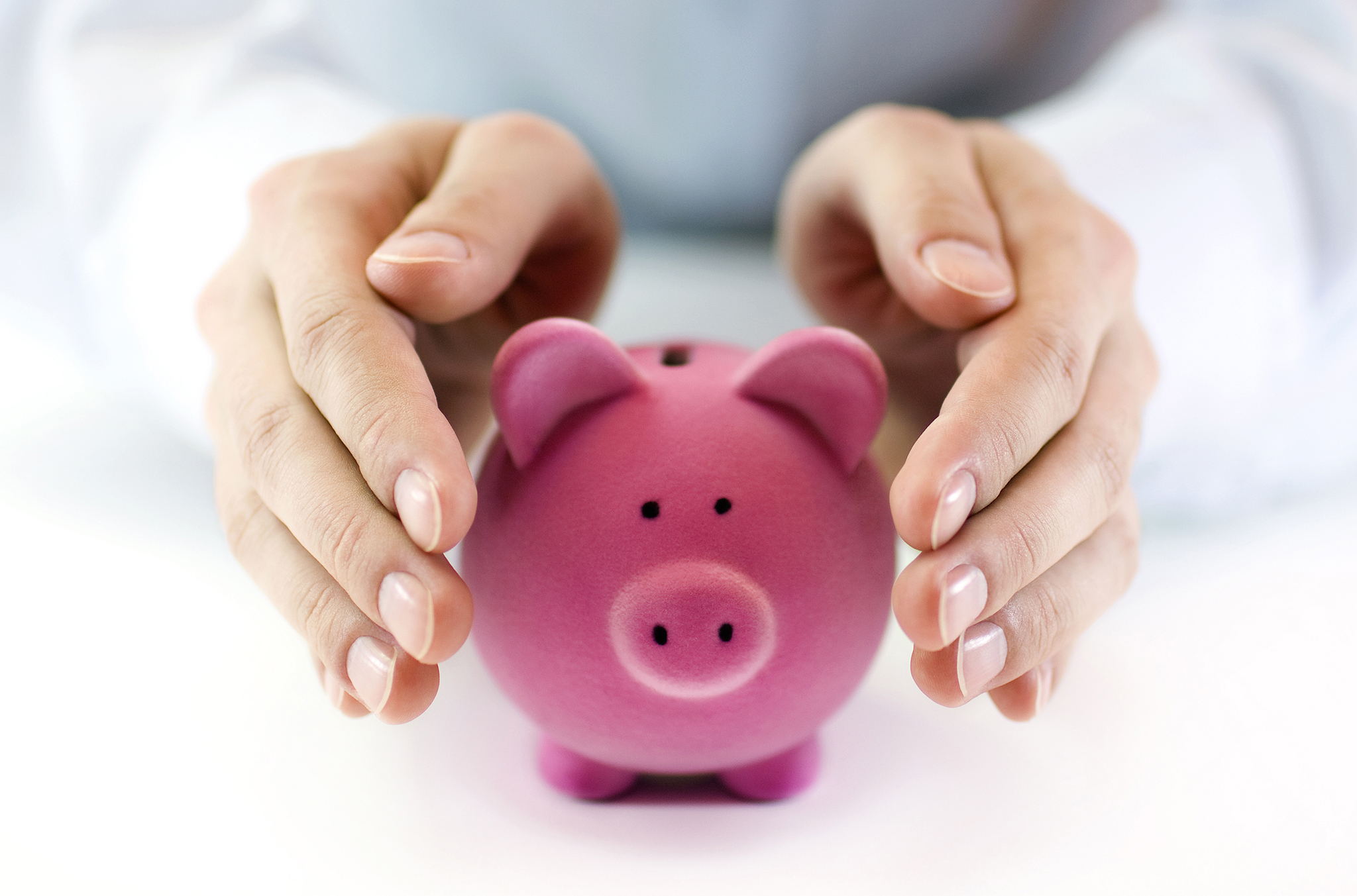 Bancos   Aprovado reforço de garantias a depositantes