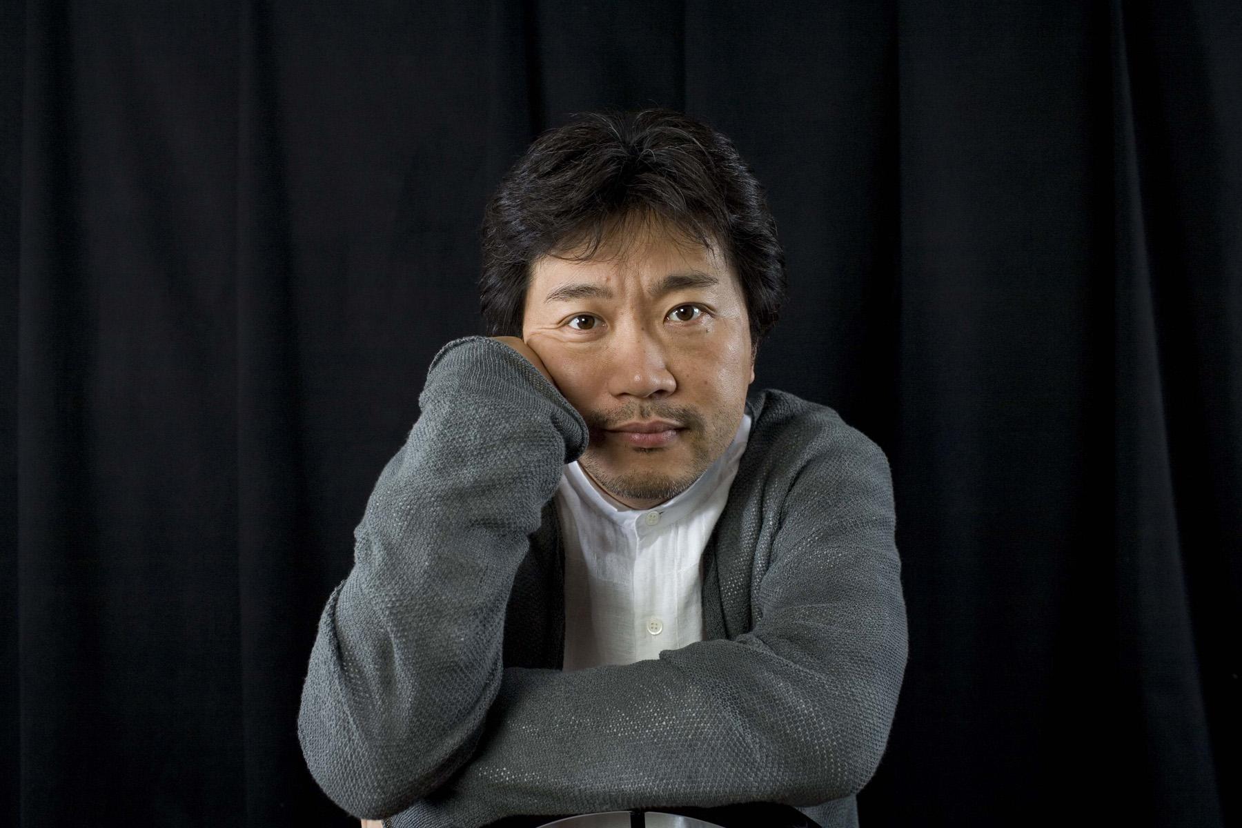 Cinemateca Paixão   Ciclo de cinema dedicado a Hirokazu Koreeda
