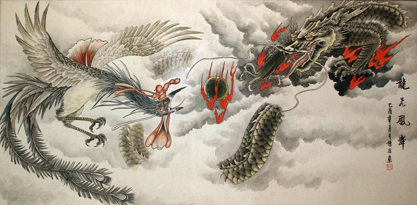 A China e a liderança na Ásia Oriental (II)