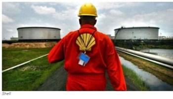 Amnistia denuncia papel da Shell em crimes cometidos na Nigéria