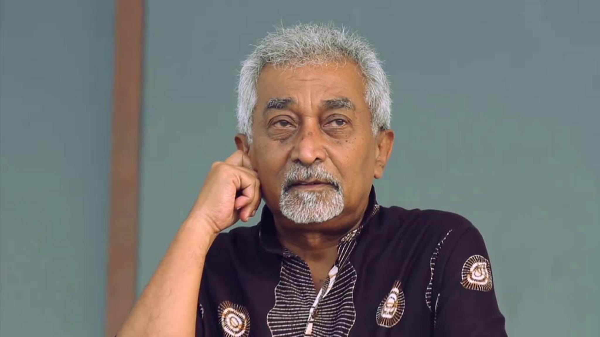 Timor-Leste/Eleições: Fretilin não viabilizará eventual Governo AMP com cheque em branco, diz Mari Alkatiri