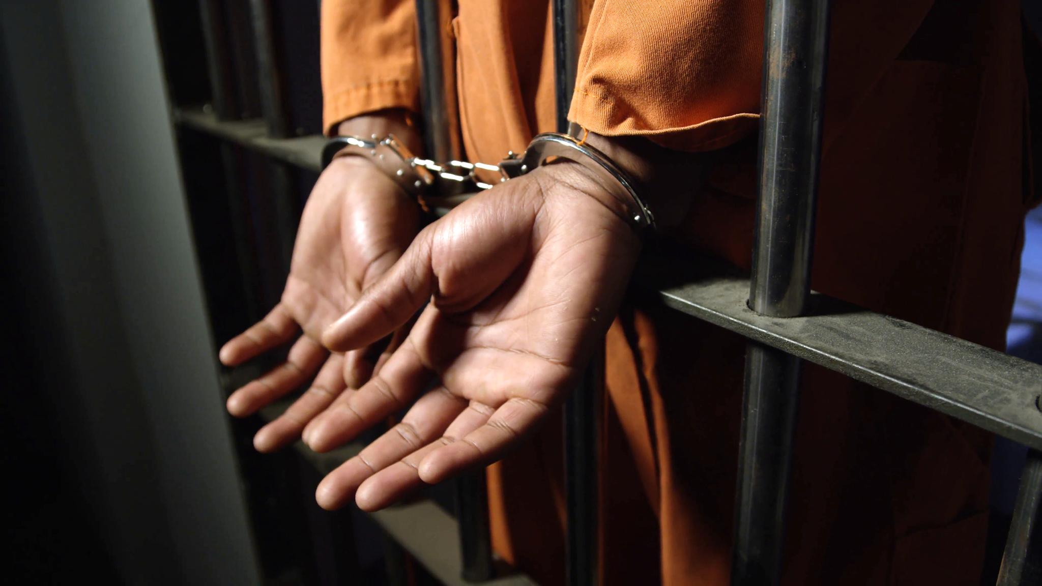 Guangdong : dez executados por tráfico de droga após julgamentos públicos