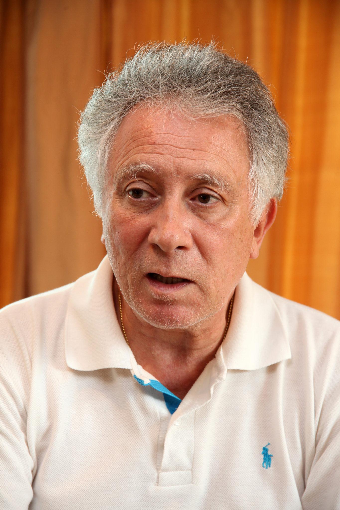 Arquivada investigação a Albano Martins devido a partilha de vídeo online