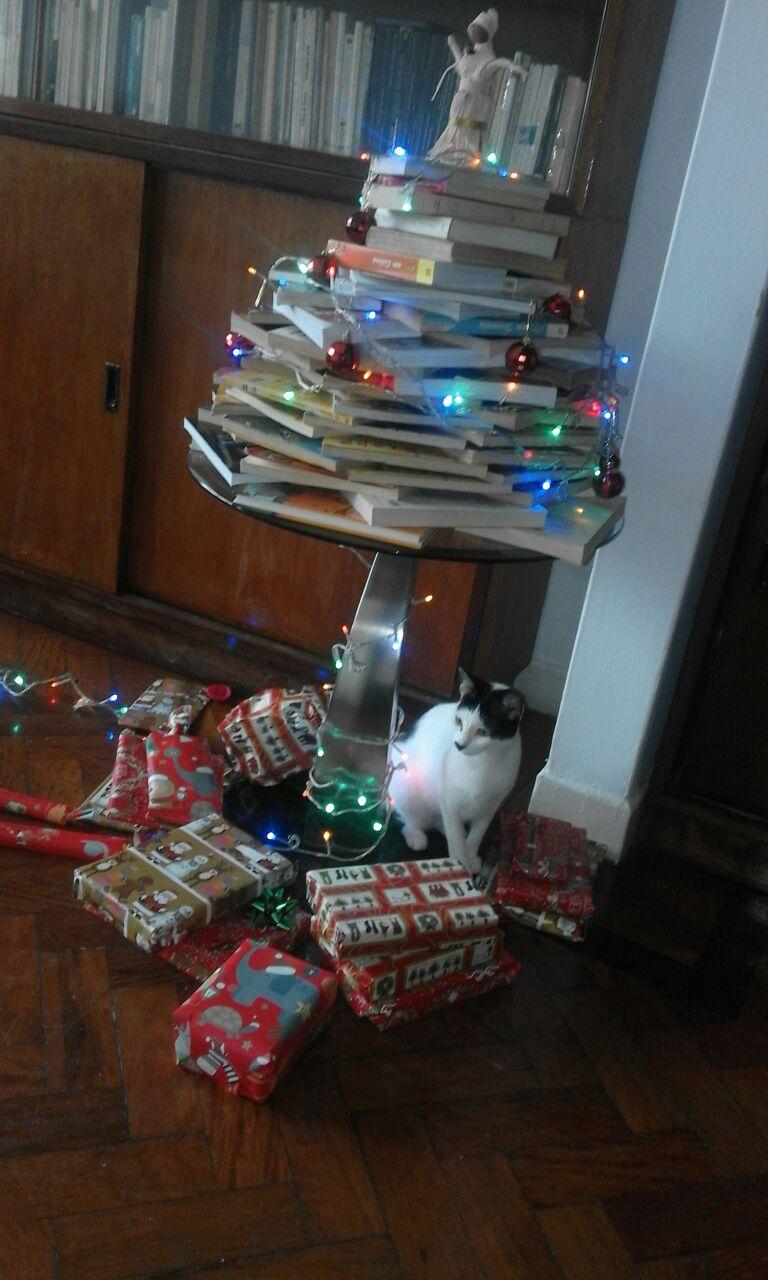 Do Natal e da Paixão